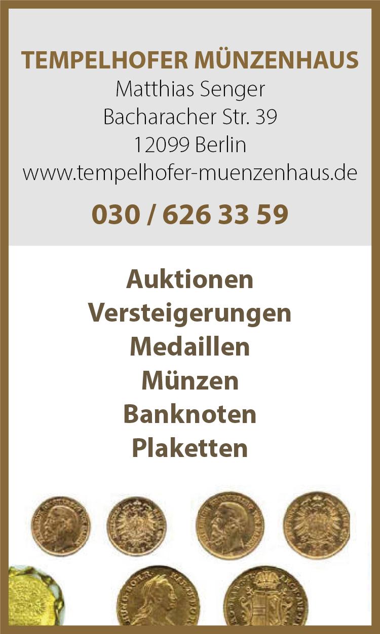 Ratgeber Berlin Banknoten Und Münzenankauf