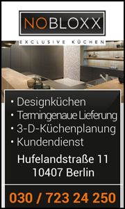 ratgeber berlin bora dunstabzug. Black Bedroom Furniture Sets. Home Design Ideas