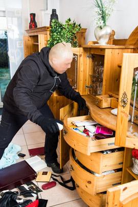 Elektronischer Einbruchschutz ratgeber berlin einbruchschutz für privathaushalte