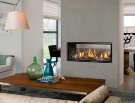 ratgeber berlin gaskamine. Black Bedroom Furniture Sets. Home Design Ideas