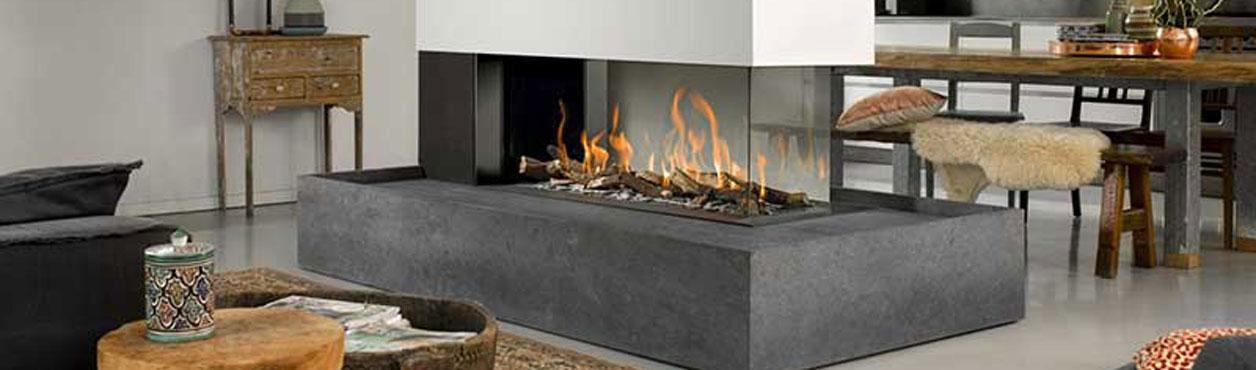 kaminbauer berlin top hat einen lange und erwrmt den raum. Black Bedroom Furniture Sets. Home Design Ideas