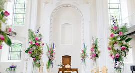 Ratgeber Hochzeitsplanung In Berlin Schlossgut Altlandsberg