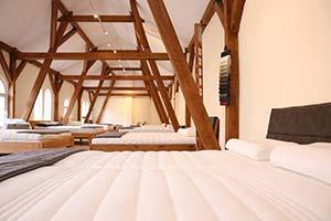 ratgeber berlin massivholzbetten in berlin. Black Bedroom Furniture Sets. Home Design Ideas