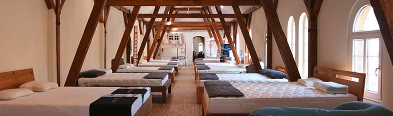 matratzen kaufen berlin affordable himmelbett metallbett doppelbett betten aus berlin tegel. Black Bedroom Furniture Sets. Home Design Ideas