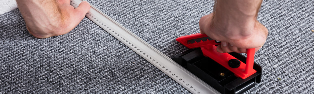 ratgeber berlin teppichboden verlegen. Black Bedroom Furniture Sets. Home Design Ideas